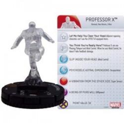 100 - Professor X
