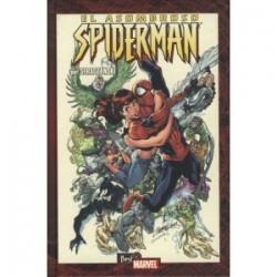Asombroso Spiderman, 4...