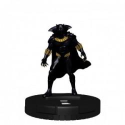 002 - Black Panther