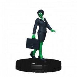 024 - She-Hulk