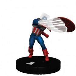 035 - Captain America,...