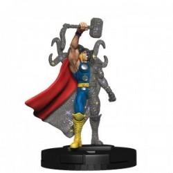 045 - Thor