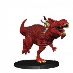 G006 - Devil Dinosaur &...