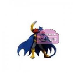049 - Batgirl