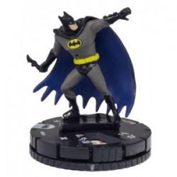 001a - Batman