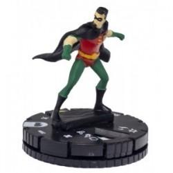 002 - Robin