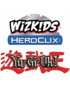 Yu-Gi-Oh Serie 2
